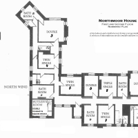 Numbered First Floor Plan.jpg