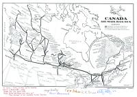 CanadaPostalMap