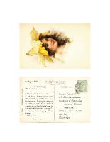 PostcardFromAmelia