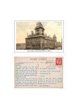 PostcardFromJohnny