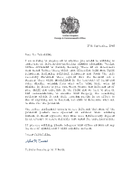 VincentLetterFromForeignOffice