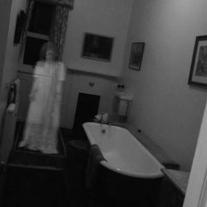 annettebathroom
